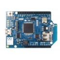 Arduino WiFi Shield (Antena Integrada)