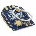 XBee Pro S3B
