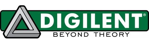 Diligent Inc.