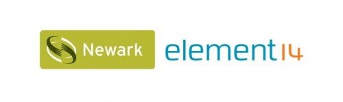 Newark - Element 14