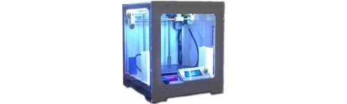 3DiPrinter