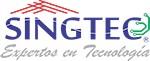 Singtec Tienda en Linea