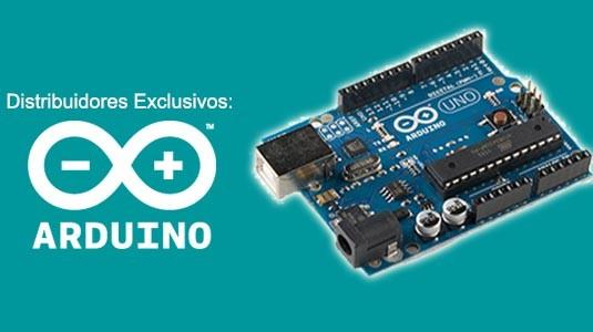 Equipo Arduino